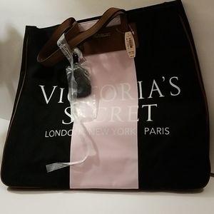 Victoria Secret Tote New w/Tags